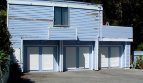 before and after painting 35 290x169 Before and After Part Two